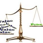 2xi7_com_value-vs-price