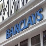 barclays-credit-card1