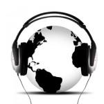 internet_radio_250x251