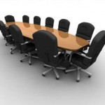 board20of20directors