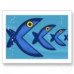 fish_eat_fish_postcard-p239123928381248314qibm_400