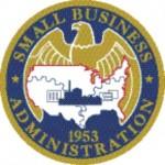 sba-1