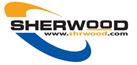 sherwood-65