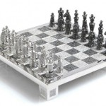dia_chess_set