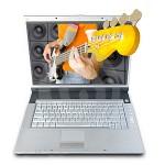 digital-music-thumb1114679