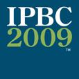 ipbclogosquare
