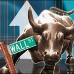 stock-market-game1