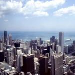 0-chicago_master