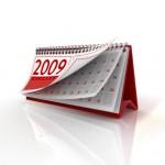 2009-calendar