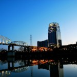 nashville_at_night301
