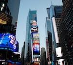 new-york298