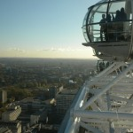london-eye
