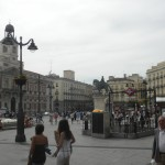 madrid_spain